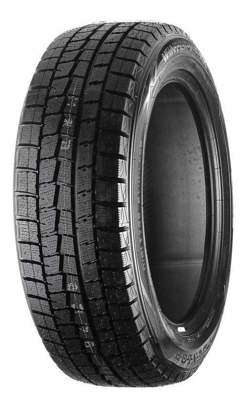 Автошина R16 225/55 Dunlop Winter Maxx WM01 99T (зима)