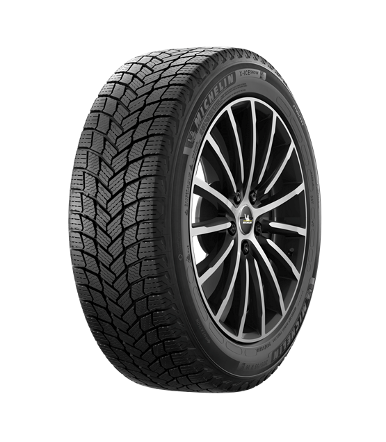 Michelin 185/65R15 92T X-Ice Snow (XL)