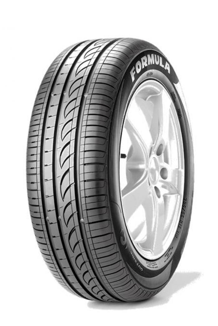 195/65R15 95T XL F.ENGY