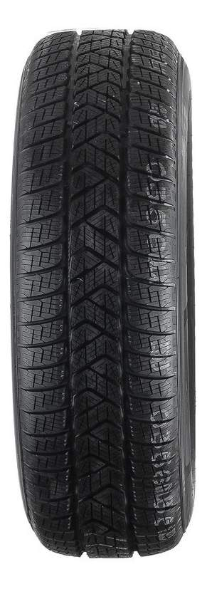 Автошина R19 255.55 Pirelli Scorpion Winter 111V XL (зима)