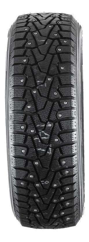 Автошина R17 215.50 Pirelli Winter Ice Zero 95Т XL (шип)