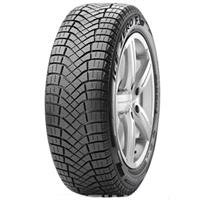 Автошина R16 205/55 Pirelli Winter Ice Zero FR 94T XL (зима)