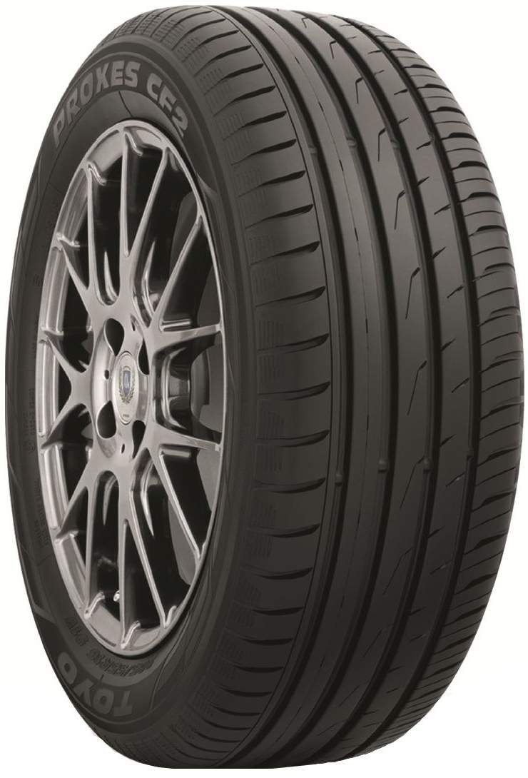 175/65 R15 84H PROXES F2